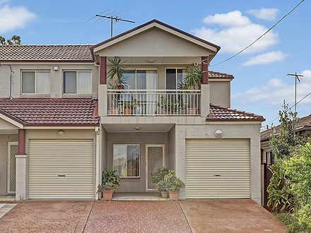 85 Kiora Street, Canley Heights 2166, NSW Duplex_semi Photo