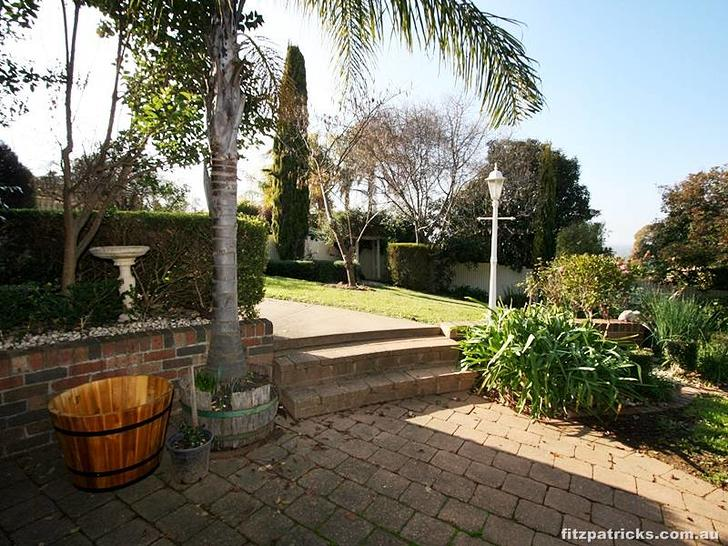 88 Henwood Avenue, Kooringal 2650, NSW House Photo