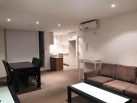 72/79-87 Beaconsfield Street, Silverwater 2128, NSW Apartment Photo