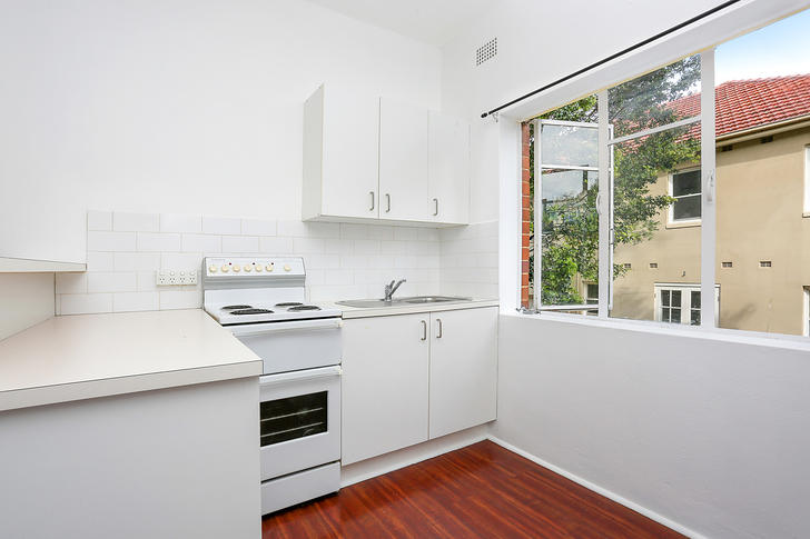 10/35A Rosalind Street, Cammeray 2062, NSW Apartment Photo