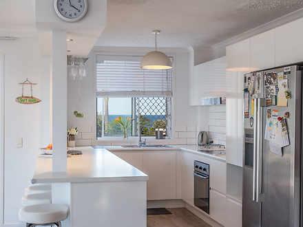 13/300 The Esplanade, Miami 4220, QLD Apartment Photo