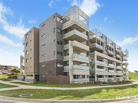 176/41 Philip Hodgins Street, Wright 2611, ACT Apartment Photo