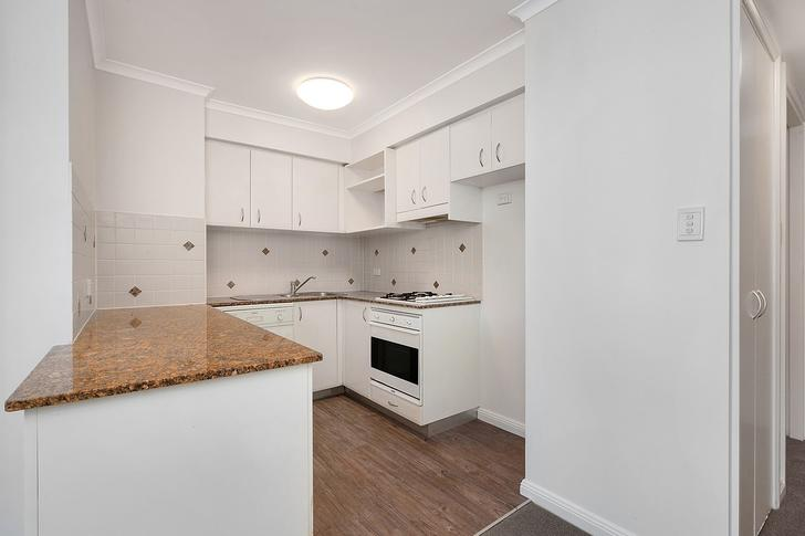 504/450 Military Road, Mosman 2088, NSW Apartment Photo