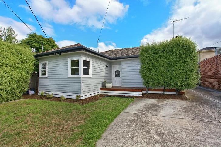 24 Roberts Road, Airport West 3042, VIC House Photo