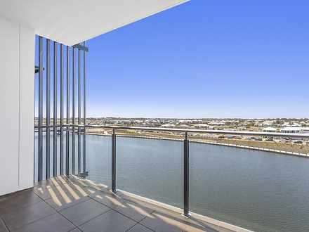 59 12 Bright Place, Birtinya 4575, QLD Apartment Photo