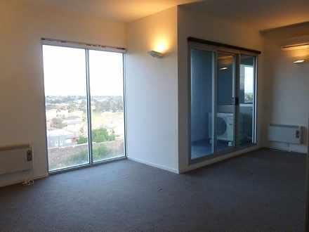 408/19 Pentridge Boulevard, Coburg 3058, VIC Apartment Photo