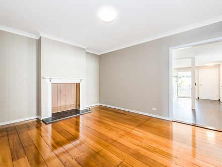 16 Carrington Street, Lilyfield 2040, NSW House Photo