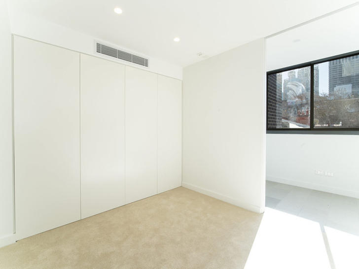 4.01/20-22 Mary Street, Surry Hills 2010, NSW Apartment Photo