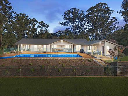 62 Nashua Road, Fernleigh 2479, NSW House Photo