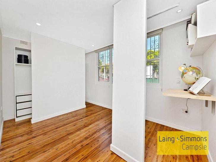 1/129 Evaline Street, Campsie 2194, NSW Unit Photo