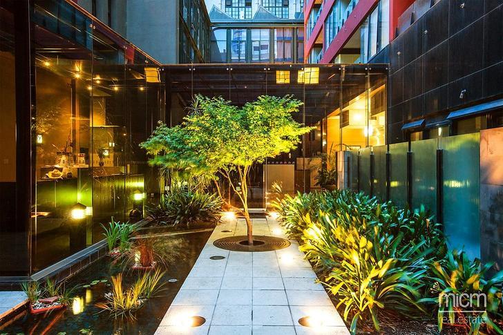 2705/668 Bourke Street, Melbourne 3000, VIC Apartment Photo