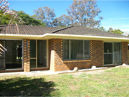 18 Victoria Street, Cooran 4569, QLD House Photo