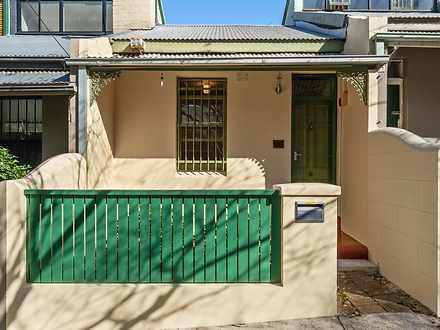 27 Kensington Street, Waterloo 2017, NSW House Photo