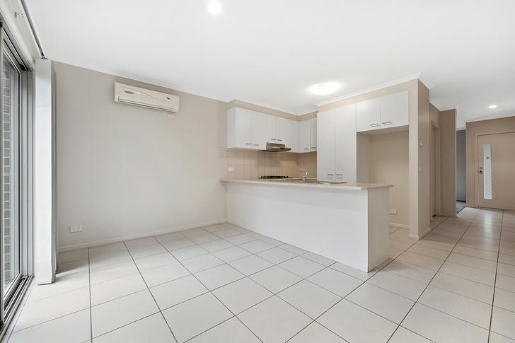 7/25 Cadles Road, Carrum Downs 3201, VIC Unit Photo