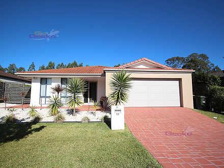 36 Macaranga Crescent, Carseldine 4034, QLD House Photo