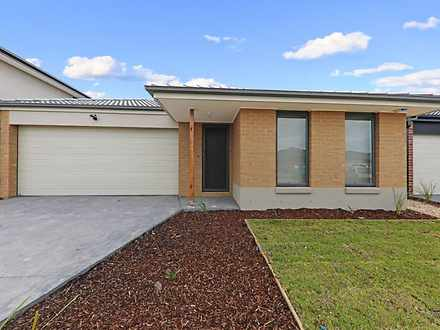 31 Charles Street, Wallan 3756, VIC House Photo
