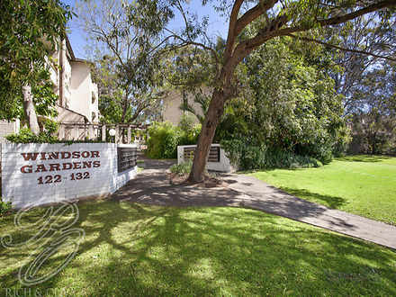 26/122 Georges River Road, Croydon Park 2133, NSW Apartment Photo
