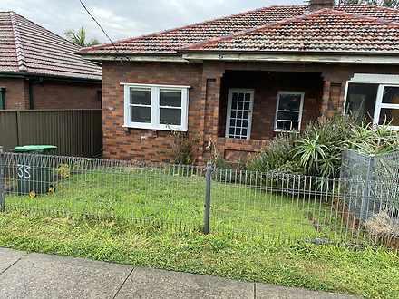 33 Jubilee Avenue, Carlton 2218, NSW Duplex_semi Photo