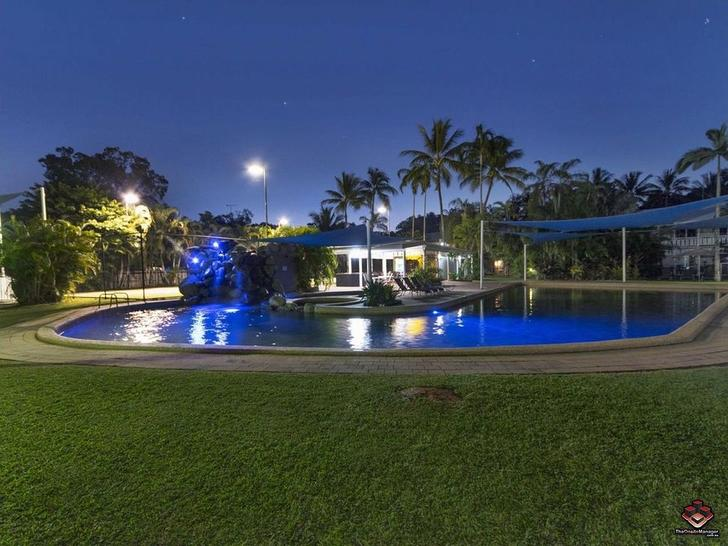 ID:3913282/29-31 Nautilus Street, Port Douglas 4877, QLD Unit Photo
