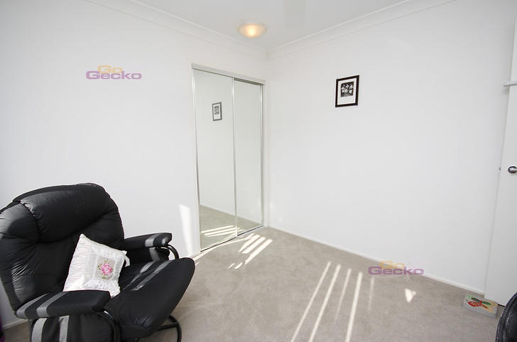 36 Macaranga Crescent, Carseldine 4034, QLD House Photo
