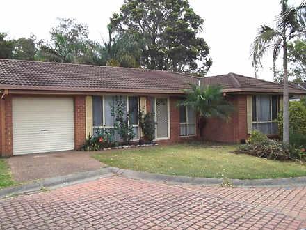 10 Orissa Way, Doonside 2767, NSW House Photo