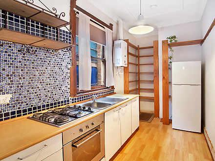 9/188 Bronte Road, Waverley 2024, NSW Apartment Photo