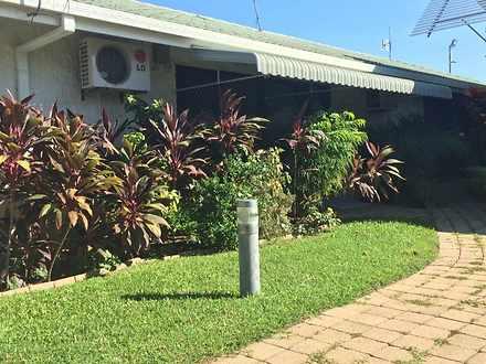 12/358-360 Ross River Road, Cranbrook 4814, QLD Unit Photo