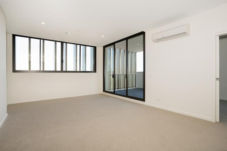 G9112/1 Bennelong Parkway, Wentworth Point 2127, NSW Apartment Photo
