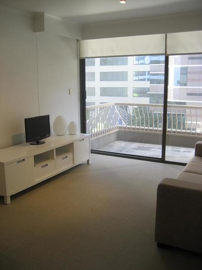 607/31-43 King Street, Sydney 2000, NSW Apartment Photo