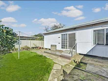 59A Delamere Street, Canley Vale 2166, NSW Other Photo