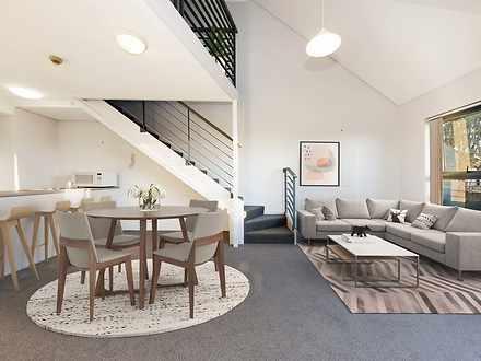 302/2 Macpherson Street, Cremorne 2090, NSW Apartment Photo