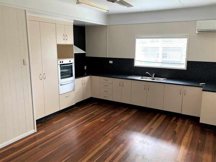 167 Bedford Road, Andergrove 4740, QLD House Photo
