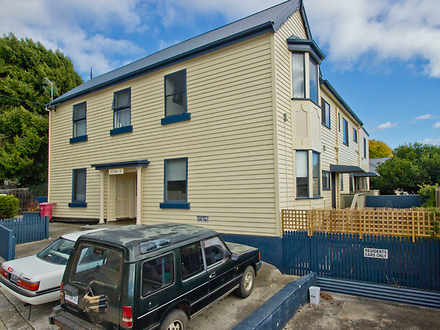 1/14 Erina Street, East Launceston 7250, TAS Apartment Photo