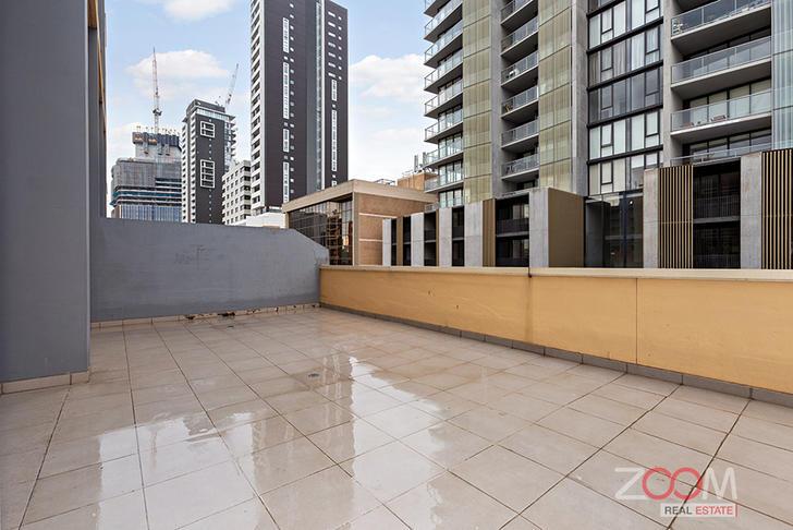 26/105-107 Church Street, Parramatta 2150, NSW Apartment Photo