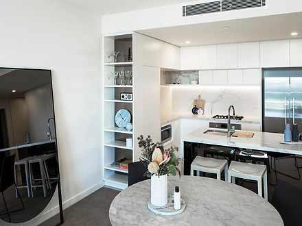 1304/234 Vulture Street, South Brisbane 4101, QLD Apartment Photo