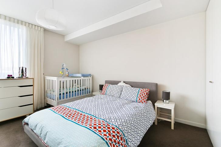 209/5 Sterling Circuit, Camperdown 2050, NSW Apartment Photo