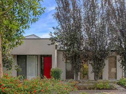 2A Le Cornu Street, Broadview 5083, SA House Photo