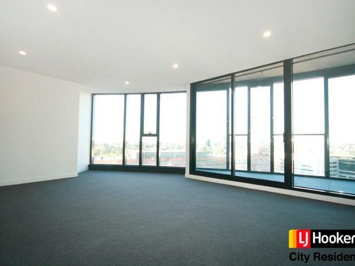 1517/555 St Kilda Road, Melbourne 3000, VIC Apartment Photo