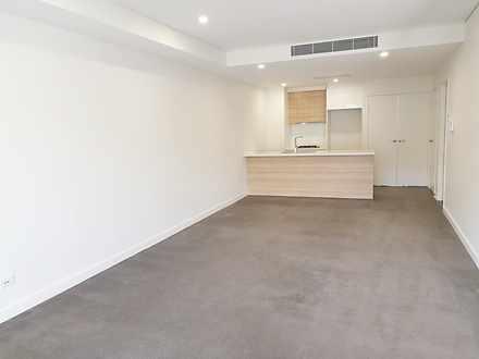 7/69 Bonar Street, Arncliffe 2205, NSW Townhouse Photo
