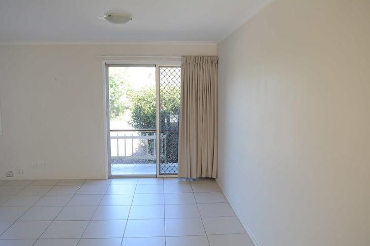 1/47 James Street, Rangeville 4350, QLD Unit Photo