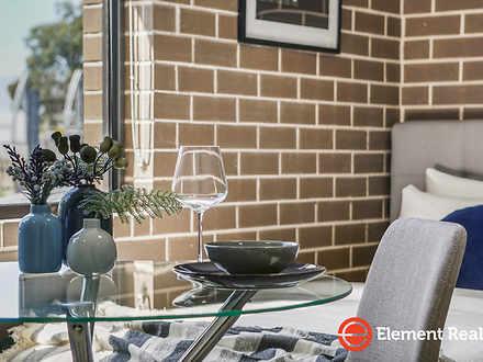 4 Rippon Avenue, Dundas 2117, NSW Apartment Photo