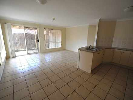 24 Central Street, Forest Lake 4078, QLD House Photo