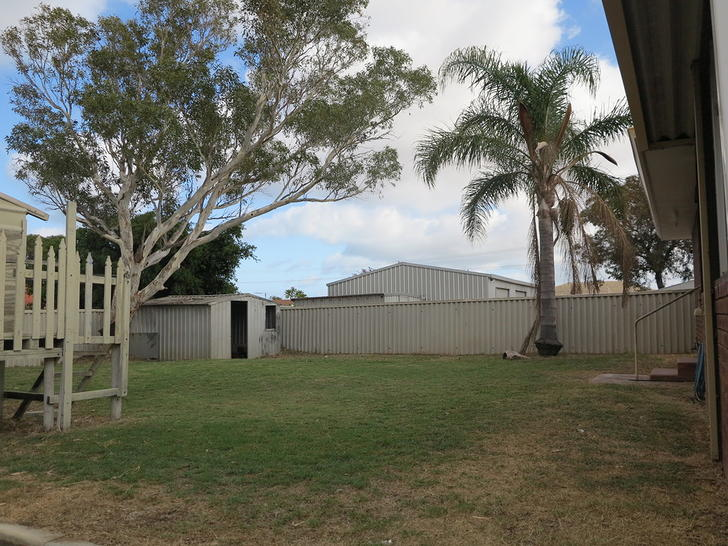 8 Kultown Drive, Waggrakine 6530, WA House Photo