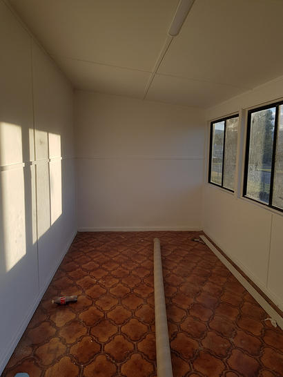 27 Macquarie Avenue, Cessnock 2325, NSW House Photo