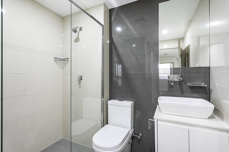 25/502-518 Canterbury Road, Campsie 2194, NSW Apartment Photo