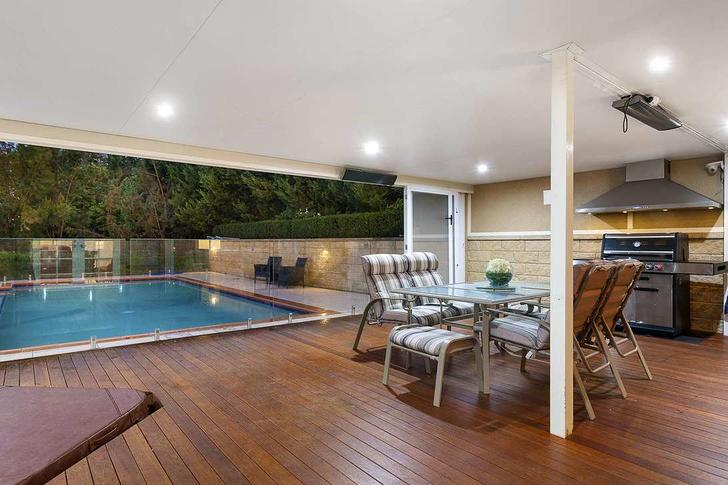 77 O'briens Lane, Templestowe 3106, VIC House Photo