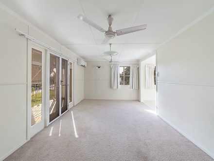 3 Diane Street, Yeronga 4104, QLD House Photo