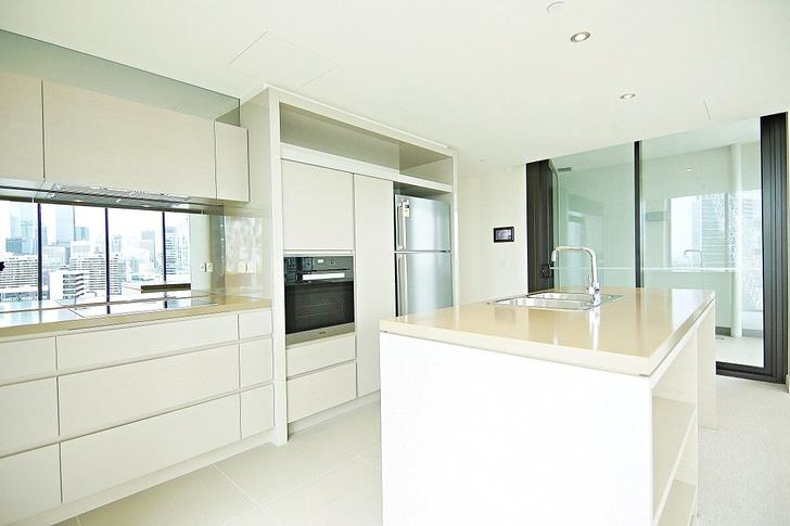 1906/9 Waterside Place, Docklands 3008, VIC Apartment Photo