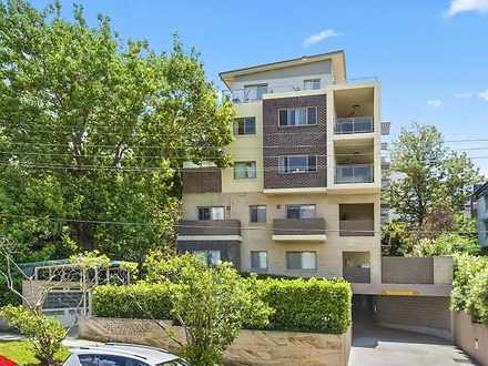 24/2A Bruce Avenue, Killara 2071, NSW Apartment Photo