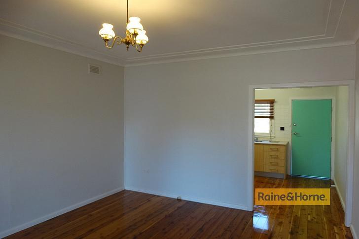 54 Oxford Street, Umina Beach 2257, NSW House Photo